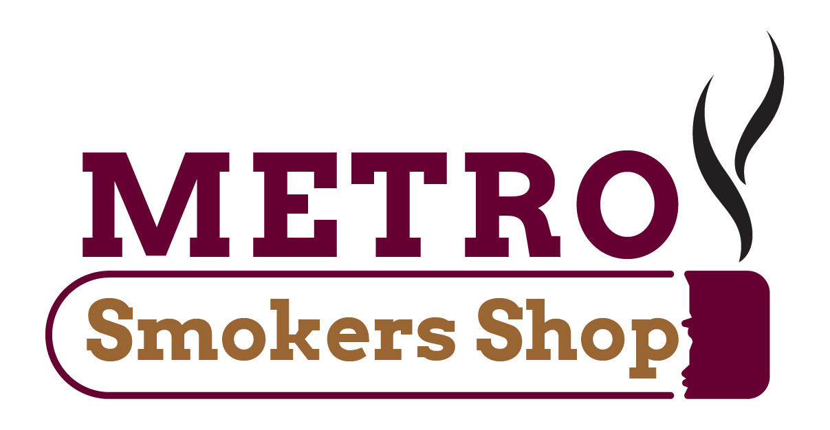 Metro Smokers Shop